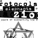 elephant-front.jpg
