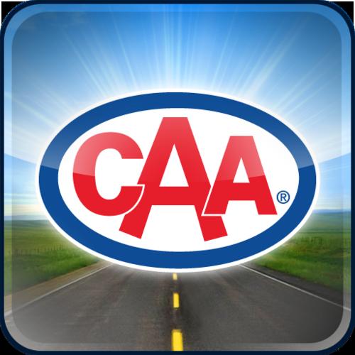 CAA_icon